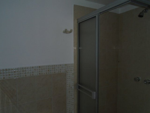 11022- venta aparta-estudio centro pereira