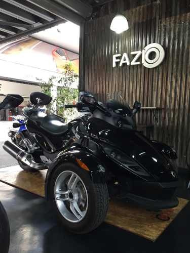 110/70/17 54 w continental motion z en fazio motos