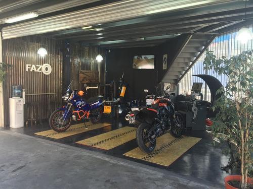 110/70/17 cubiertas moto  battlax 092 bridgestone en fazio!