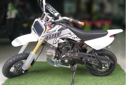 110cc srm moto cross