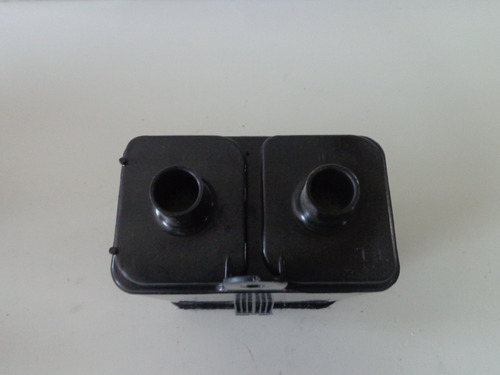 111 - canister f250 1992 taurus 1992 / 1995 escort 92 / 95
