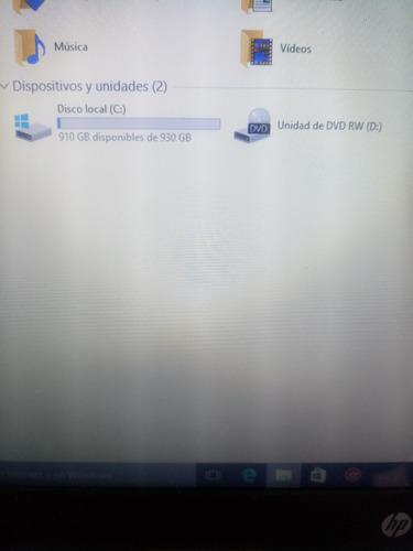 111-laptop hp 14-af118la