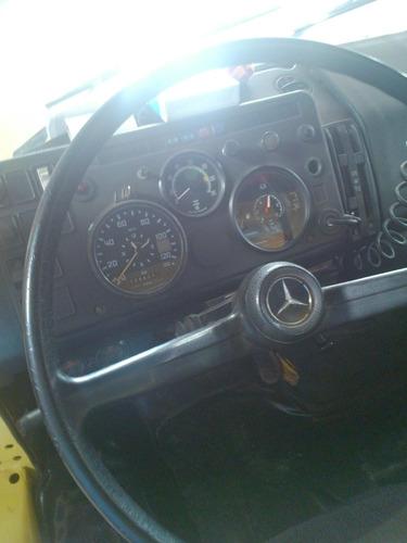 1113 carro benz