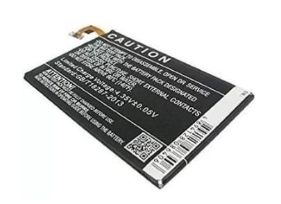 1113bht bateria (pila) htc one m8