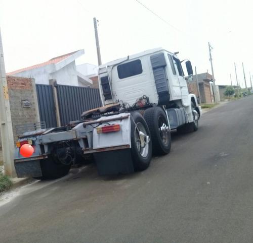 112 360 caminhão scania