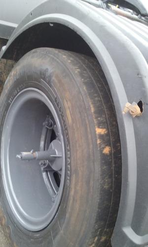 112 caminhões caminhão scania