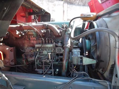 112 carro scania