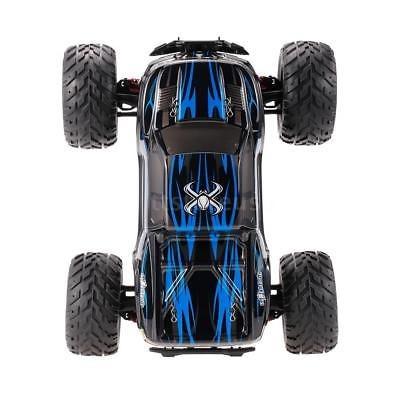 1:12 coches rc control remoto auto xinlehong juguetes 9115