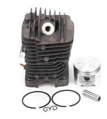 Pistón para Stihl ms310 MS 310 47mm piston