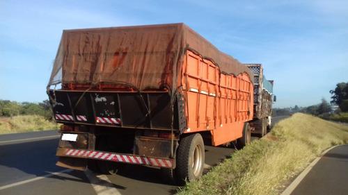 113 360 caminhões caminhão scania