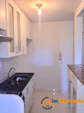 11383 -  apartamento 2 dorms, morumbi - são paulo/sp - 11383