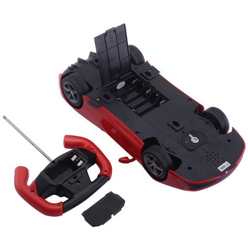 1:14 ferrari 458 speciale a radio control remoto rc coche