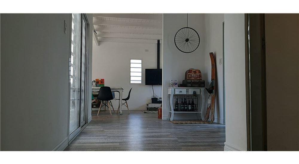 1140 m2 - 3 dorm - 2 baños - pileta - muy luminoso