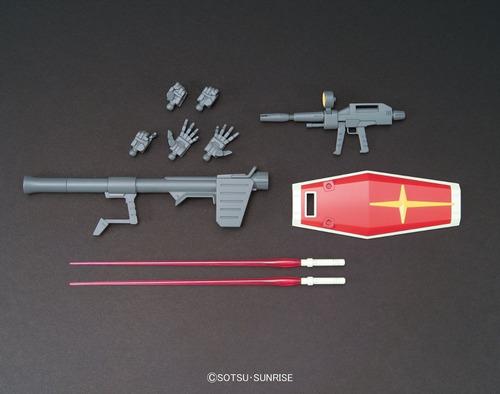 1/144 hguc revive rx-78-2 gundam