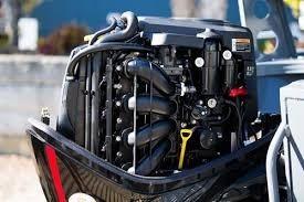 115 hp xs pro  mercury el mas potente de todos (4t ecologico