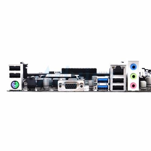 ASRock H81M-VG4 R2.0 Realtek HD Audio Driver FREE