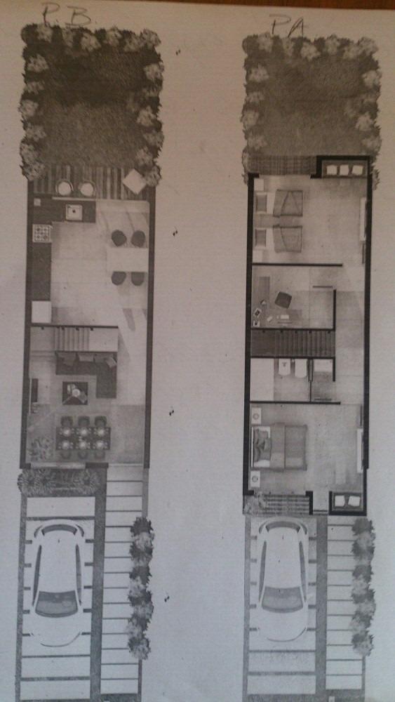 1158-duplex a estrenar en parque leloir