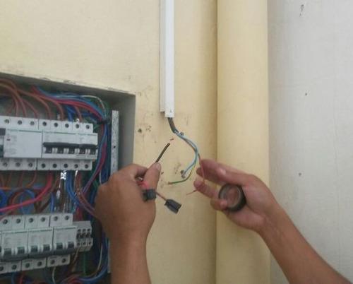 1168093854 electricista