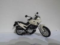 1/18 moto motormax