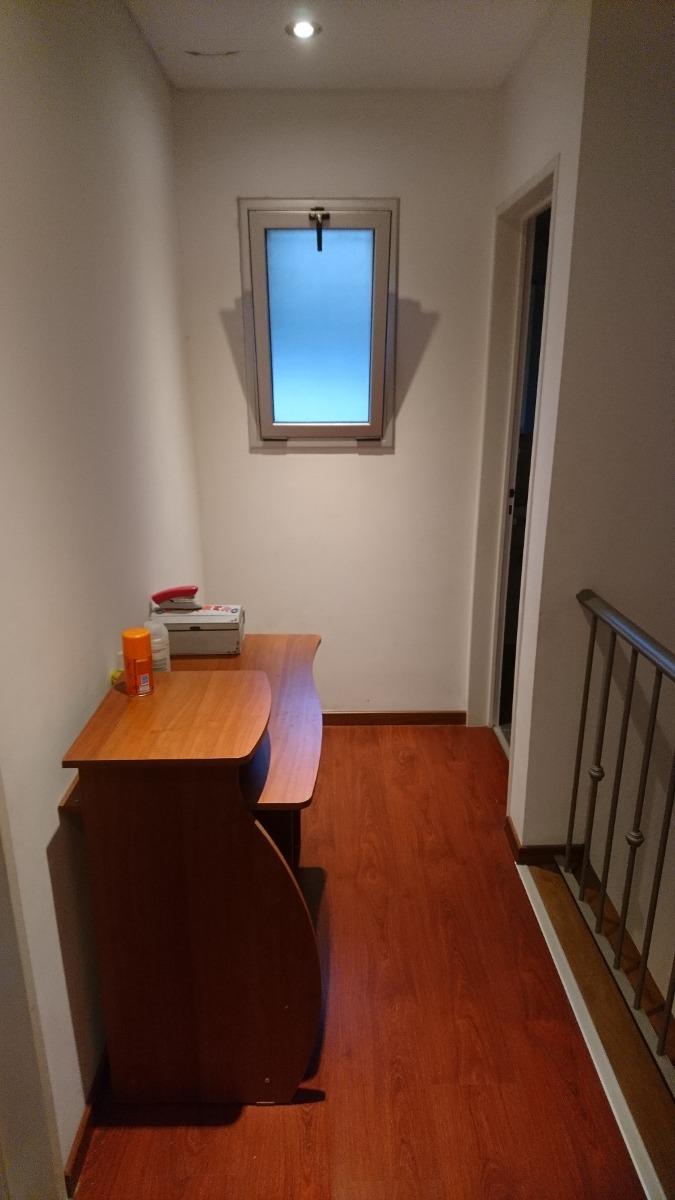 1185-aptocrédito en agustinas i, confortable minimalista