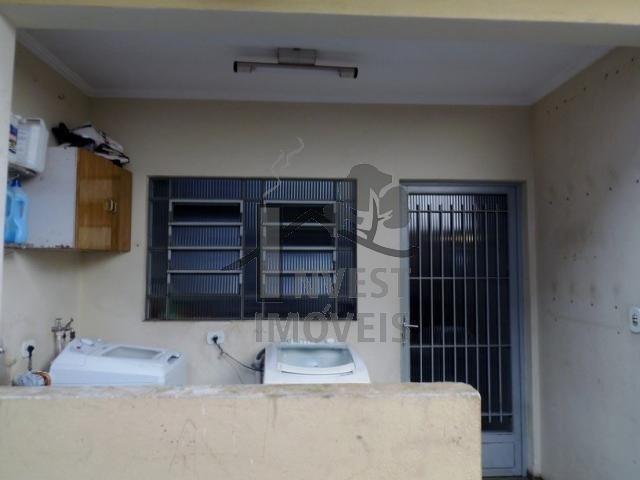 1189 - casa no bairro casa verde - sp - 1189