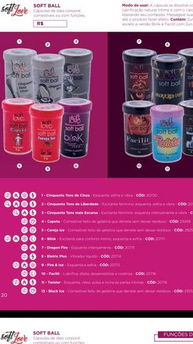 11948314273 whats otimos produtos preços inbativeis pronta