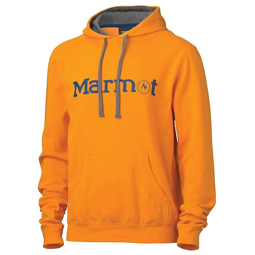 $1199 marmot hoodie talla m (no the north face)