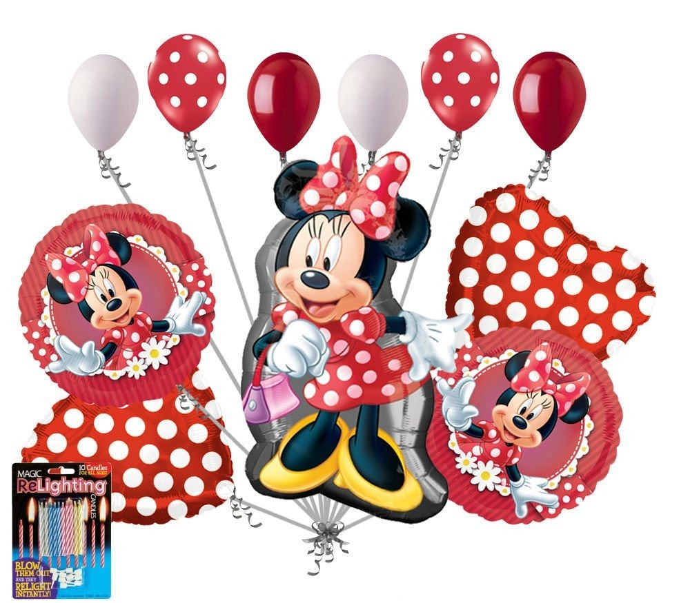 Jessica Birthday Cake Images