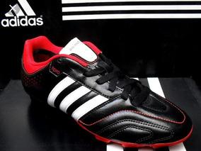 7ae4cb504 Botines Adidas Adipure 11 Pro - Botines Adidas para Adultos en Mercado  Libre Argentina