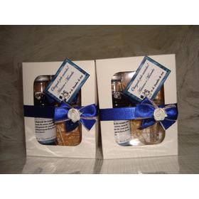 12  Mini Vinhos Personalizado 60 Ml Taça+caixa+pingentinho