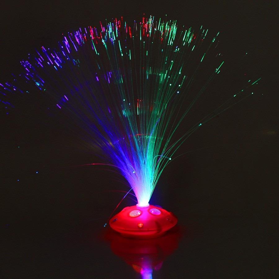 12 abajures mesa luminária ótica decoração preço imperdível! Carregando  zoom. 62990bd943