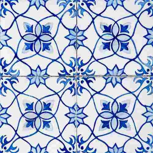 12 adesivos imitando azulejos decorativos portug 15 x for Azulejo 15x15