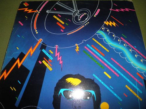 12'' album mix importado de v.i.s.a. - san francisco (1980)