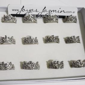 418892045568 Venta Por Mayor De Anillos Fantasia Bijouterie - Joyas y Relojes en Mercado  Libre Argentina