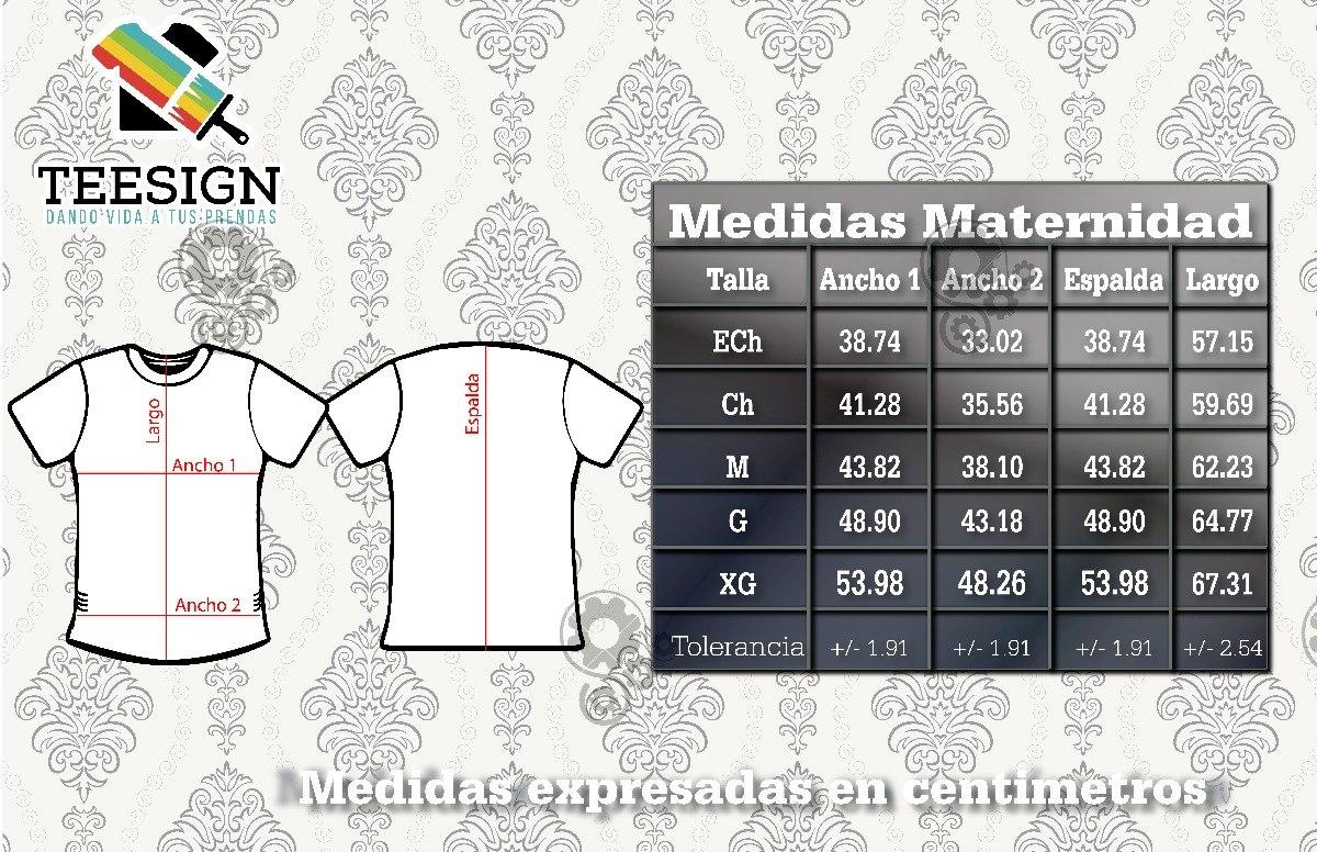 ee7d551d1 12 Blusas De Maternidad - Blanca Para Sublimar -   1