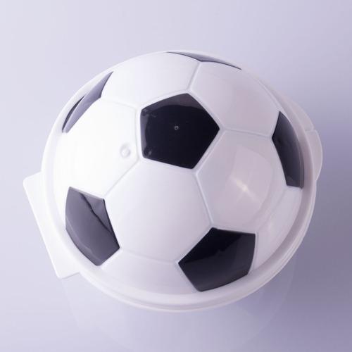 12 bolas de futebol - lembrancinha de festa infantil