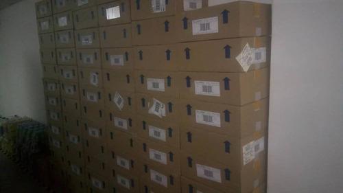 12 caja de 3 unid preservativos durex sensitivo ultra d