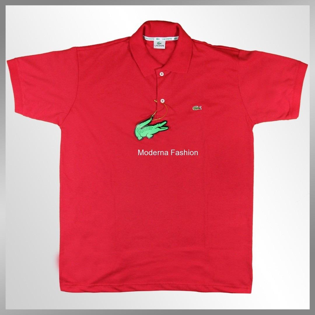d6257d77d3043 12 camisas masculinas gola polo comprar camisas polo atacado. Carregando  zoom.
