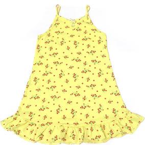 541cd4951 Camisola Infantil Lisa Atacado - Moda Íntima e Lingerie no Mercado ...