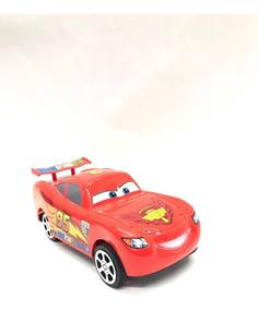 Juguetes Rayo Fiesta Cars Carro 12 17cm Mayoreo Bolo SUzMqVp