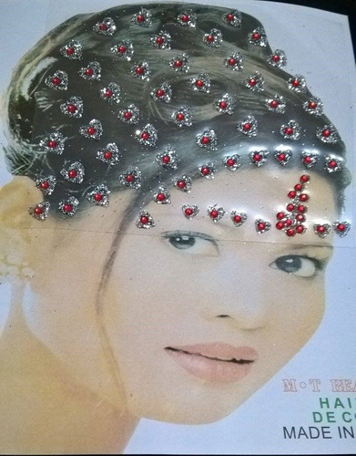 12 cartelas de piercings bindi,adesivo cães laços pet