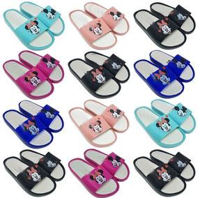 3708ea550 Fabrica De Sapato Infantil Feminino Minas Gerais Itajuba - Calçados, Roupas  e Bolsas com o Melhores Preços no Mercado Livre Brasil