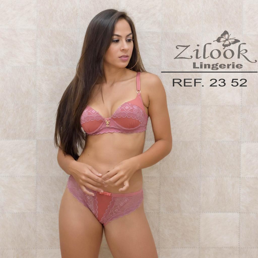 46f491b98 12 conjuntos de lingerie promoção liquida estoque barato. Carregando zoom.