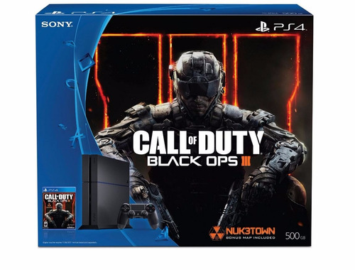 12 cuotas sin interes sony playstation 4 500gb cod3 fc a b
