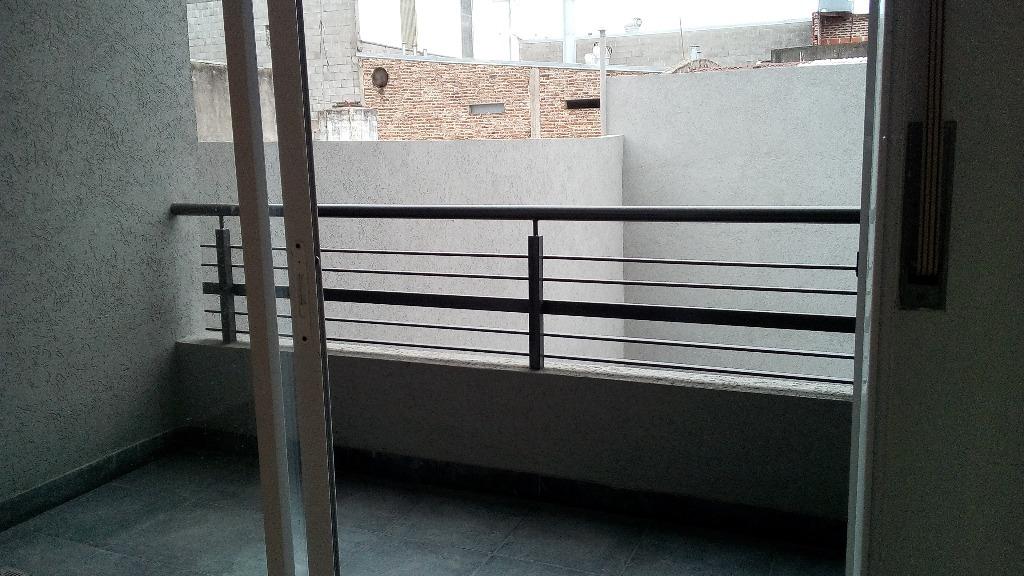 12 de octubre 100 - ramos mejía - departamentos 2 ambientes - alquiler