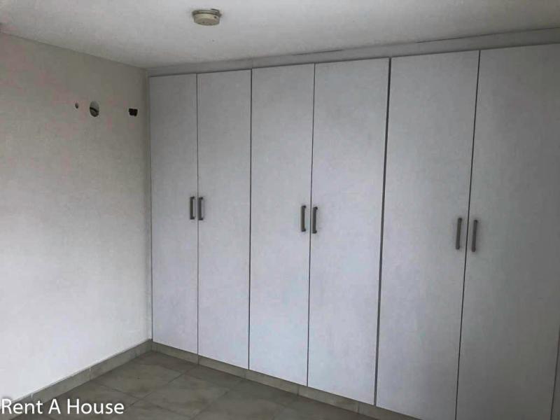 12 de octubre a estrenar apartamento en venta panamá
