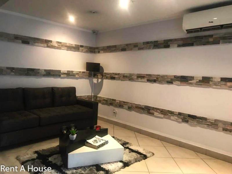 12 de octubre acogedor apartamento en venta panamá