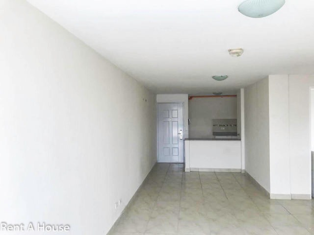 12 de octubre increible apartamento en venta panama