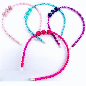 f59db33b934a Perlas De Plastico Para Bisuteria - Pulseras en Mercado Libre México