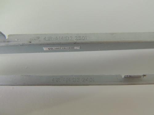 12 - dobradiça para positivo 41r-a14id3-2401